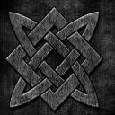 Сварга - древний символ славян