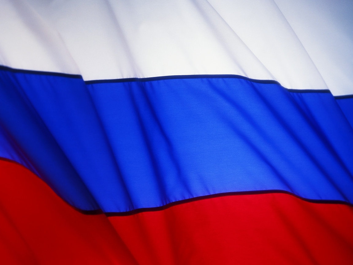 обои россия: