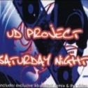 UD PROJECT