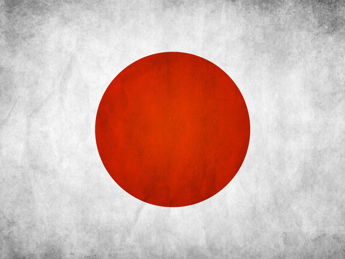 япония обои: