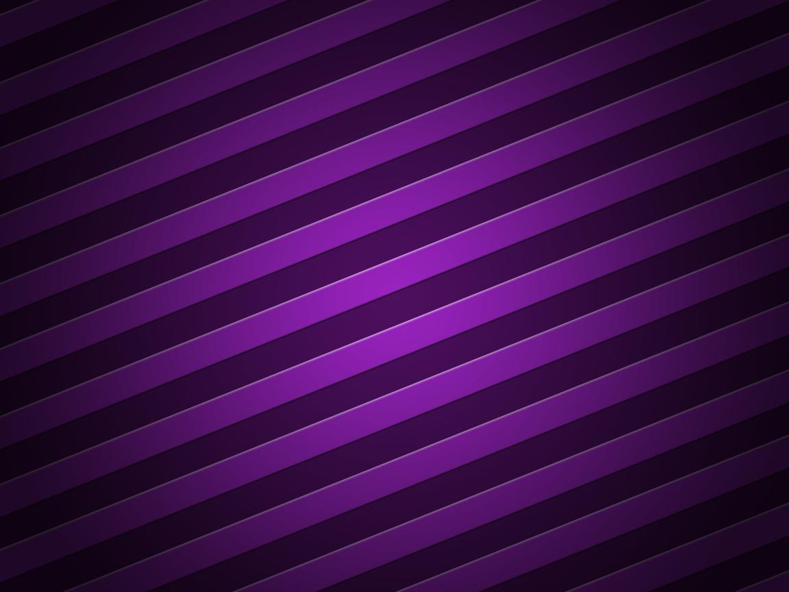Красивые картинки фиолетового цвета 7