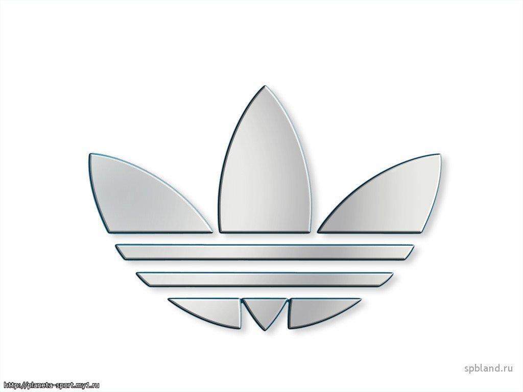 Картинки Adidas 2009 - блоги В ГОРОДЕ.RU.