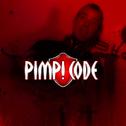 PIMP CODE