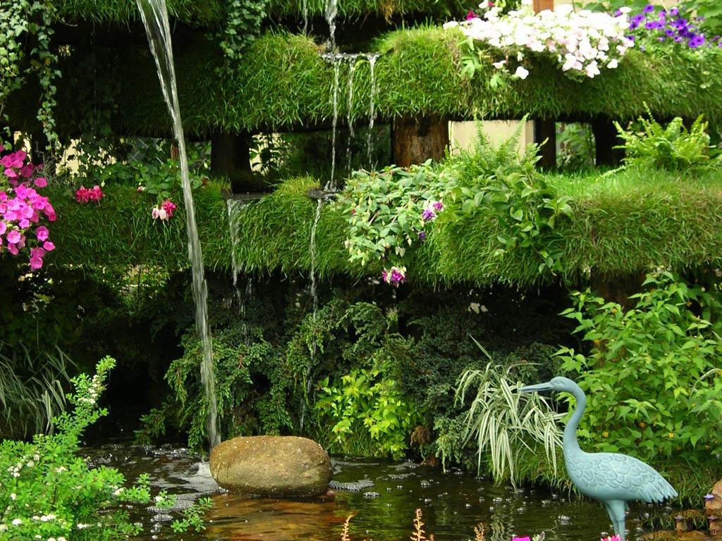 И благодаря ему были найдены великиевисячие сады Вавилона! Кольдевей