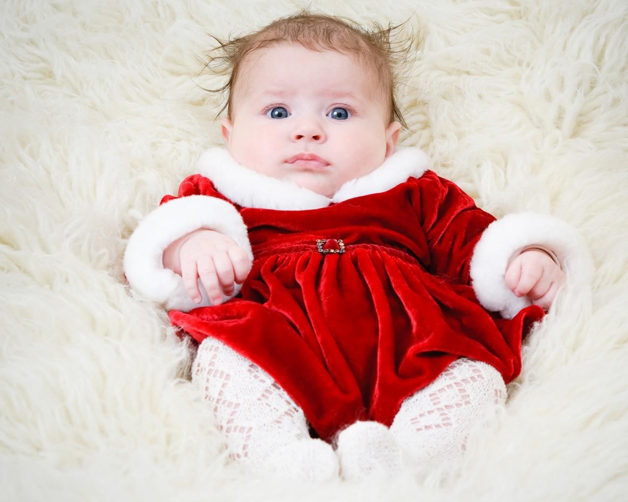 Фото толстеньких малышек 15 фотография