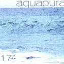 AQUAPURA