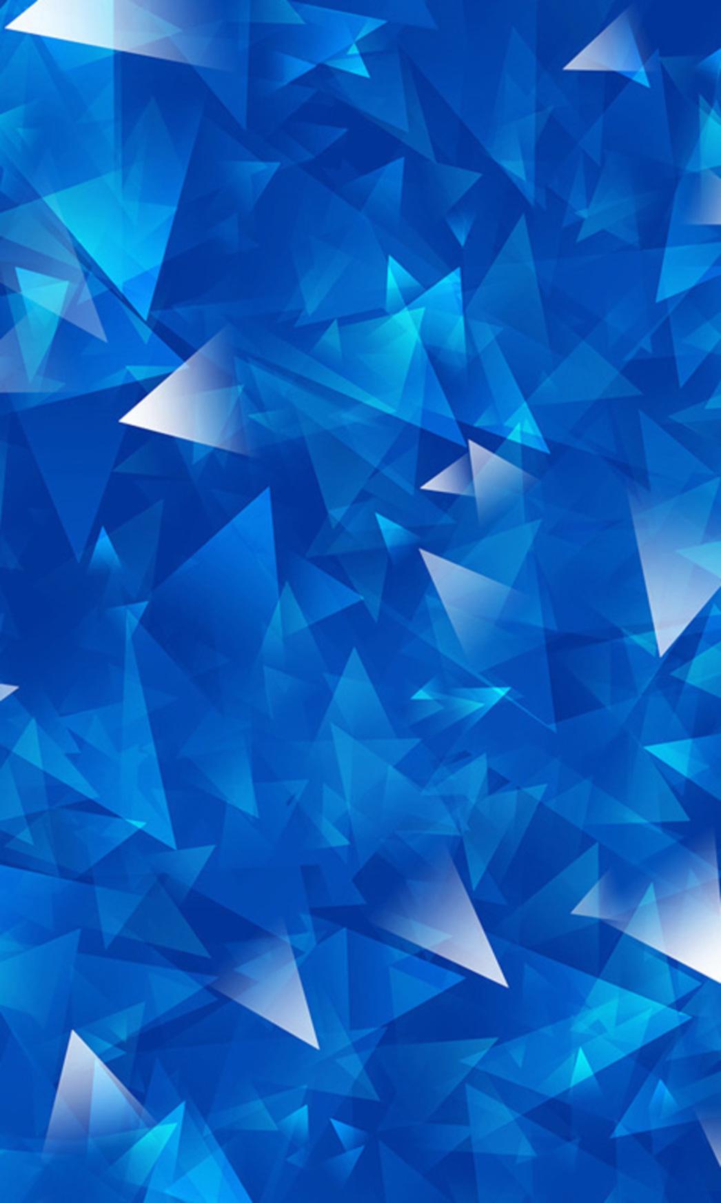 Синий треугольник русский перевод смотреть онлайн 13 фотография