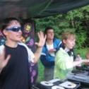 DJ NEXT