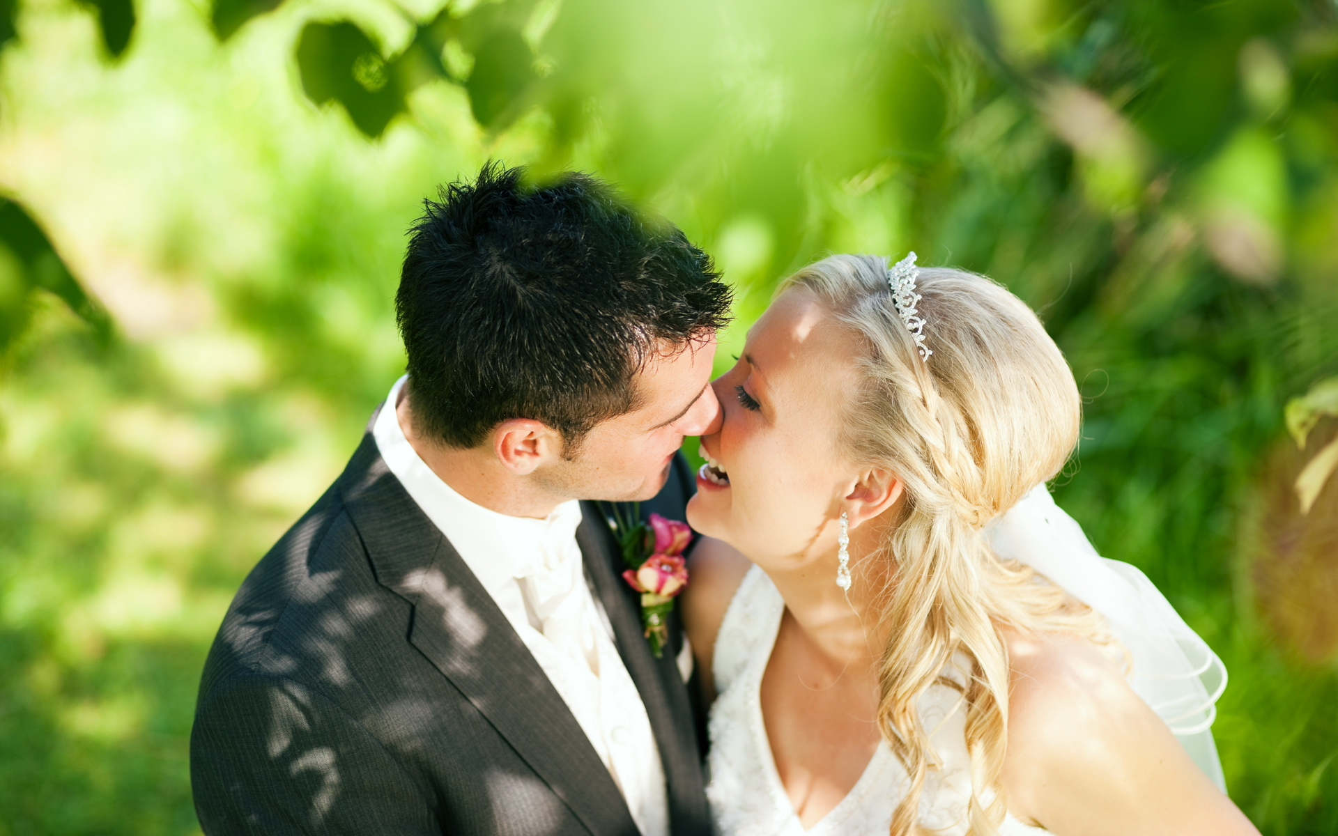 У скільки років я вийду заміж 20 фотография