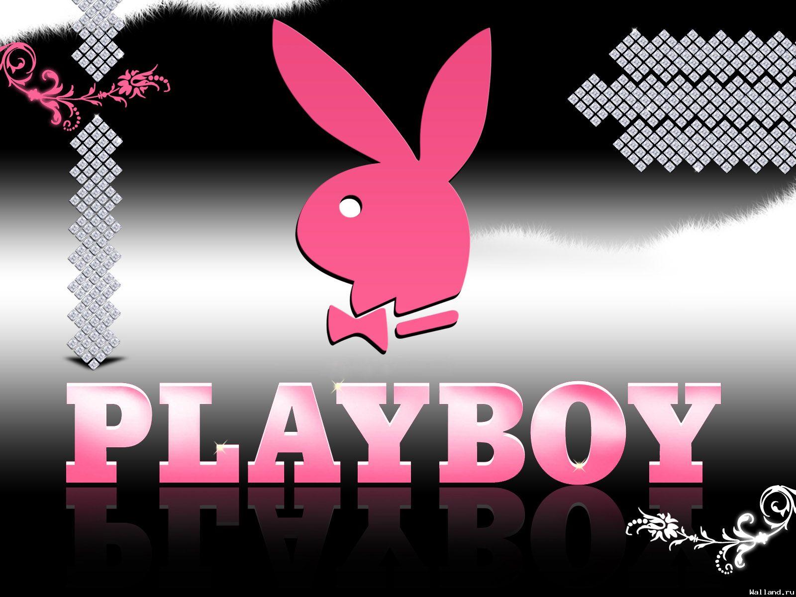 zaychik-playboy