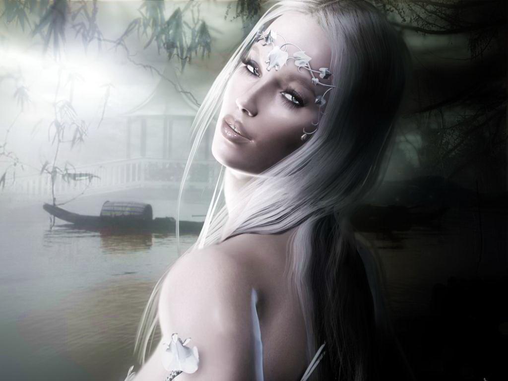 ...Фото, Обои - Хранение Изображений - Хостинг Картинок - Красивые девушки в...