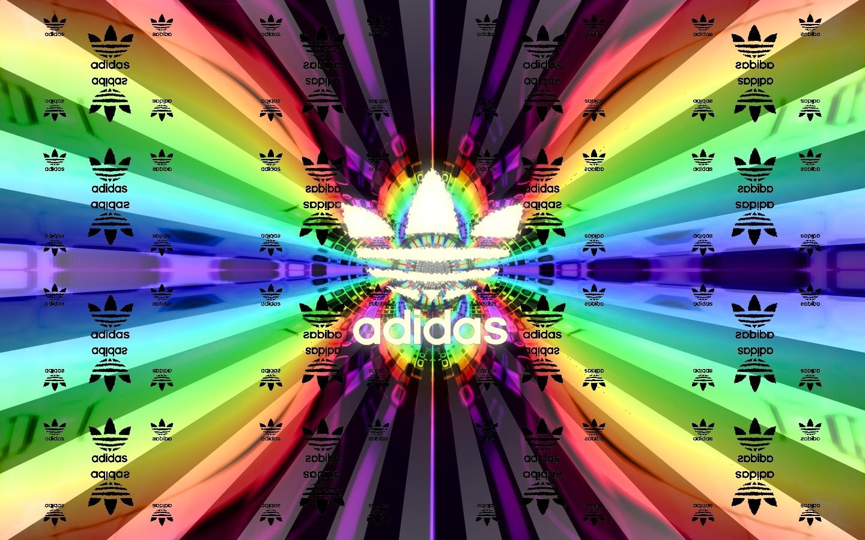 Картинки адидас на рабочий стол: http://www.olpictures.ru/kartinki-adidas-na-raboychiyy-stol.html