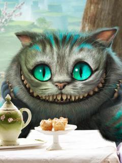 скачать игру кота на телефон - фото 9