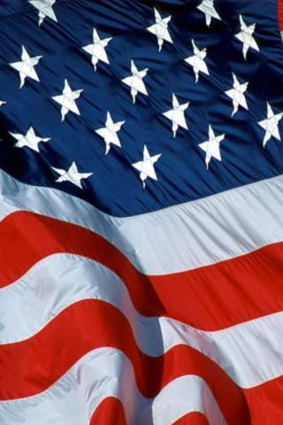 сколько звезд на флаге америки