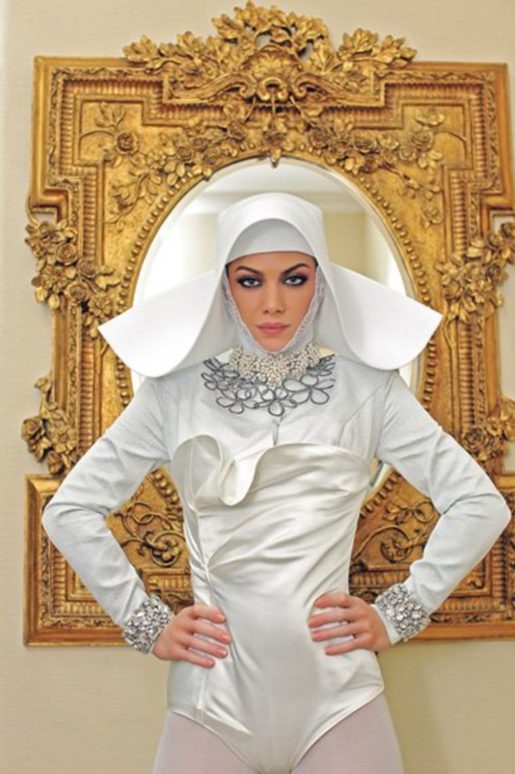 Юлия кавтарадзе певица фото 3