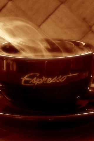 Люда, за тебя уже завязываю-зажимаю. просто кофе.  Musia 16 май, Ср...