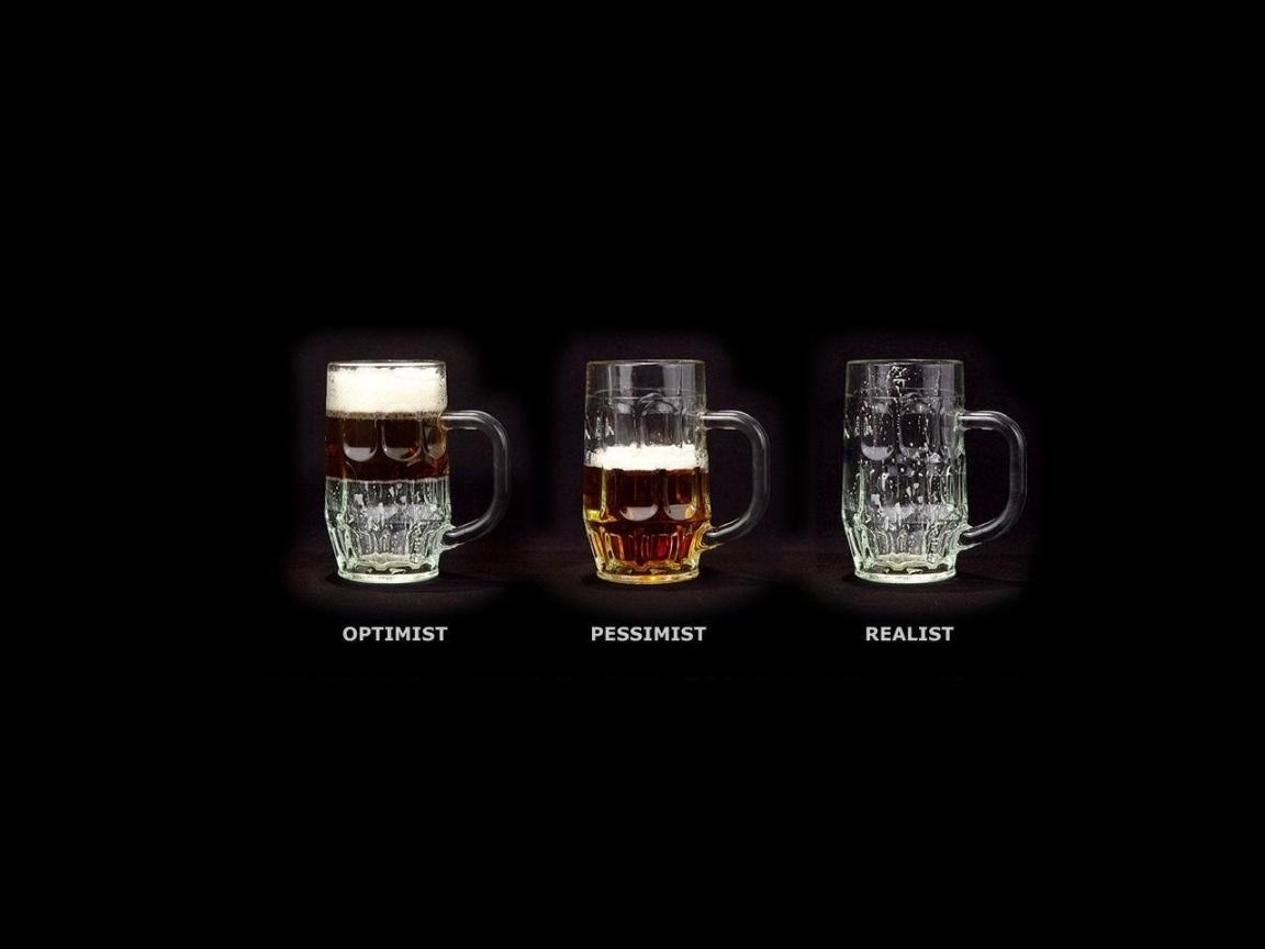 Пиво(характер) - обои на рабочий стол ...: www.mobilmusic.ru/wallpaper.php?id=547180