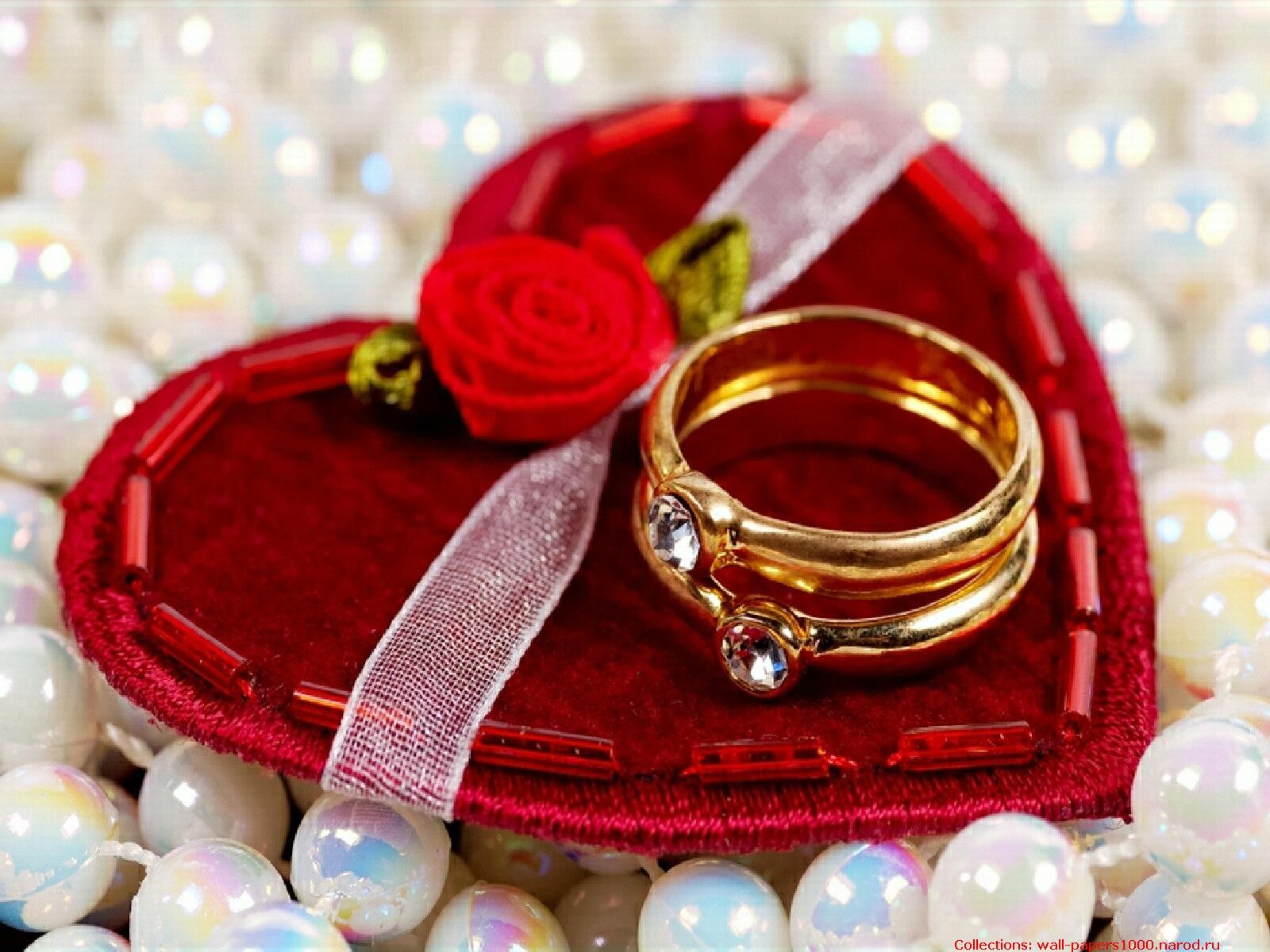 Свадьба 1600 x 1200