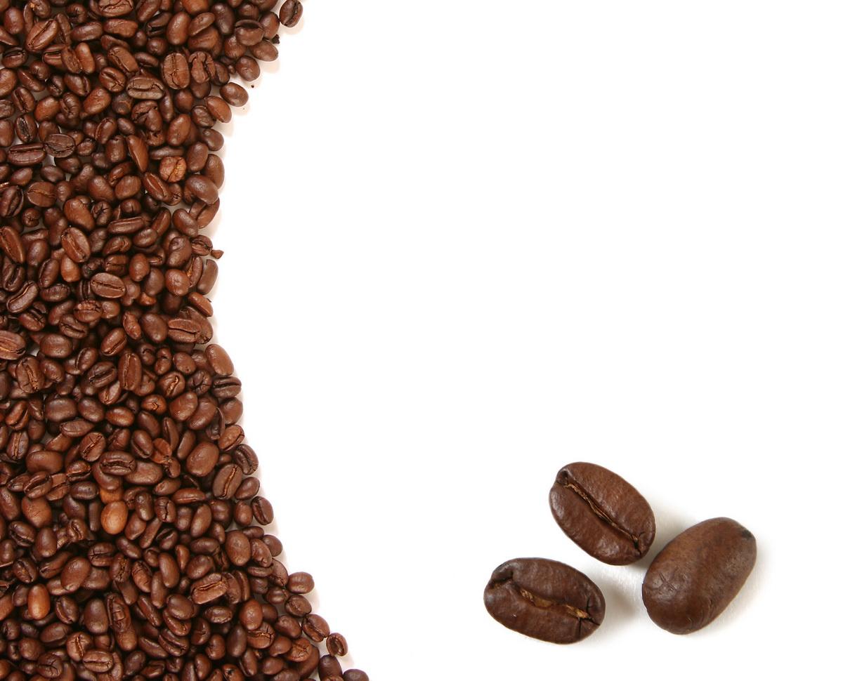 картинки для рабочего стола кофе: