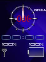SWF Nokia Digital