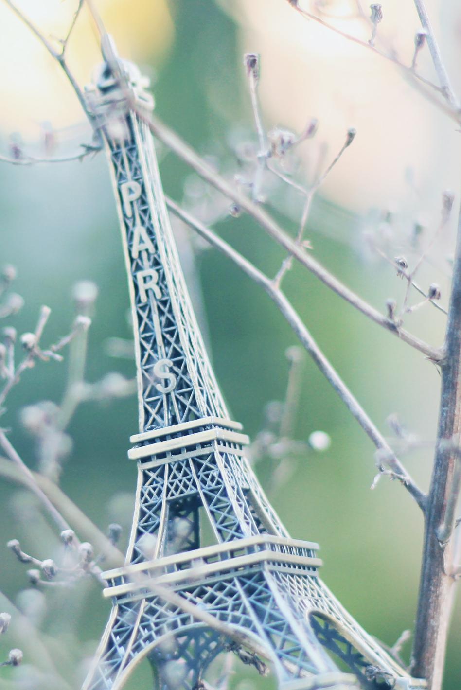 Скачать бесплатно картинку на телефон Объекты, Эйфелева башня.