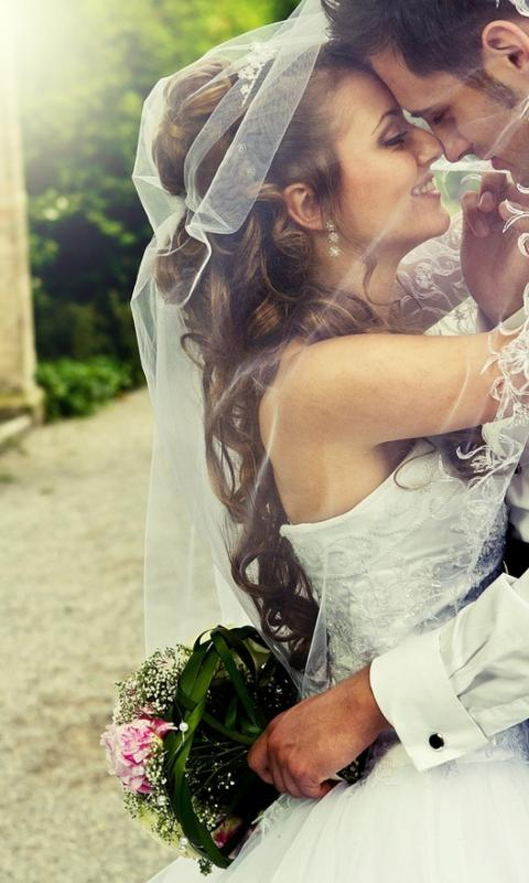 Невеста и жених фото 2015 современные идеи