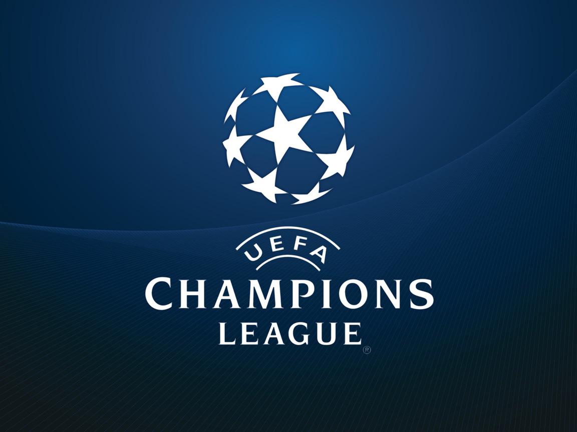 ФИФА может наказать Швейцарию, а Манчестер Юнайтед - вернуться в Лигу чемпионов