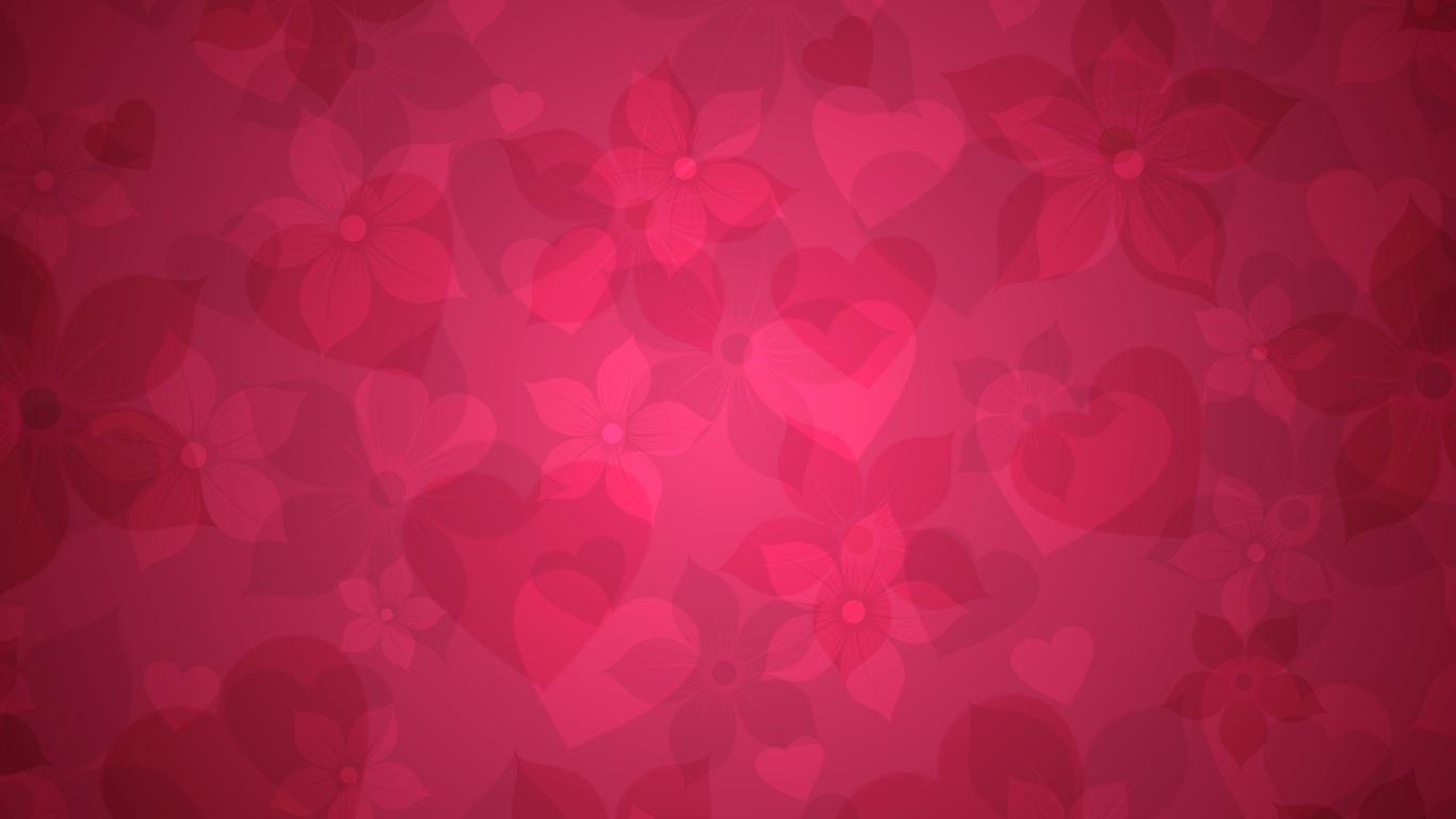 скачать картинку на телефон 240х320 любовь