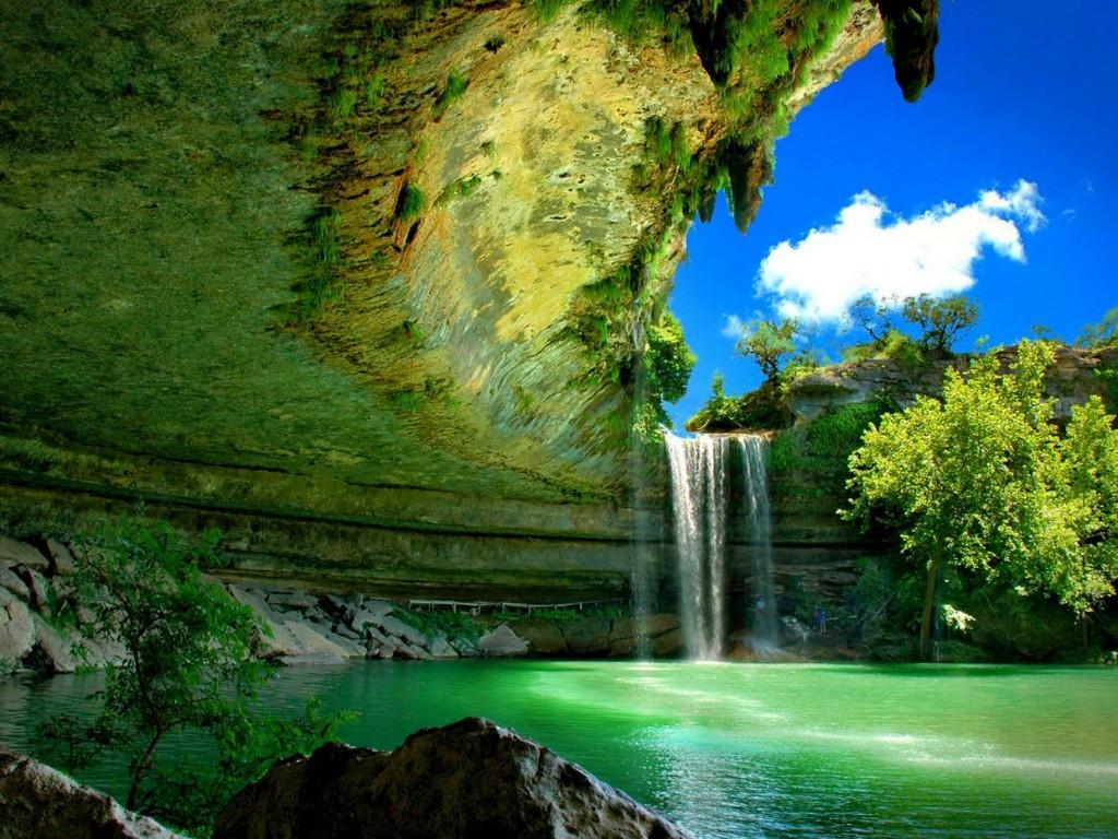 Картинки размер 1024 768 природа