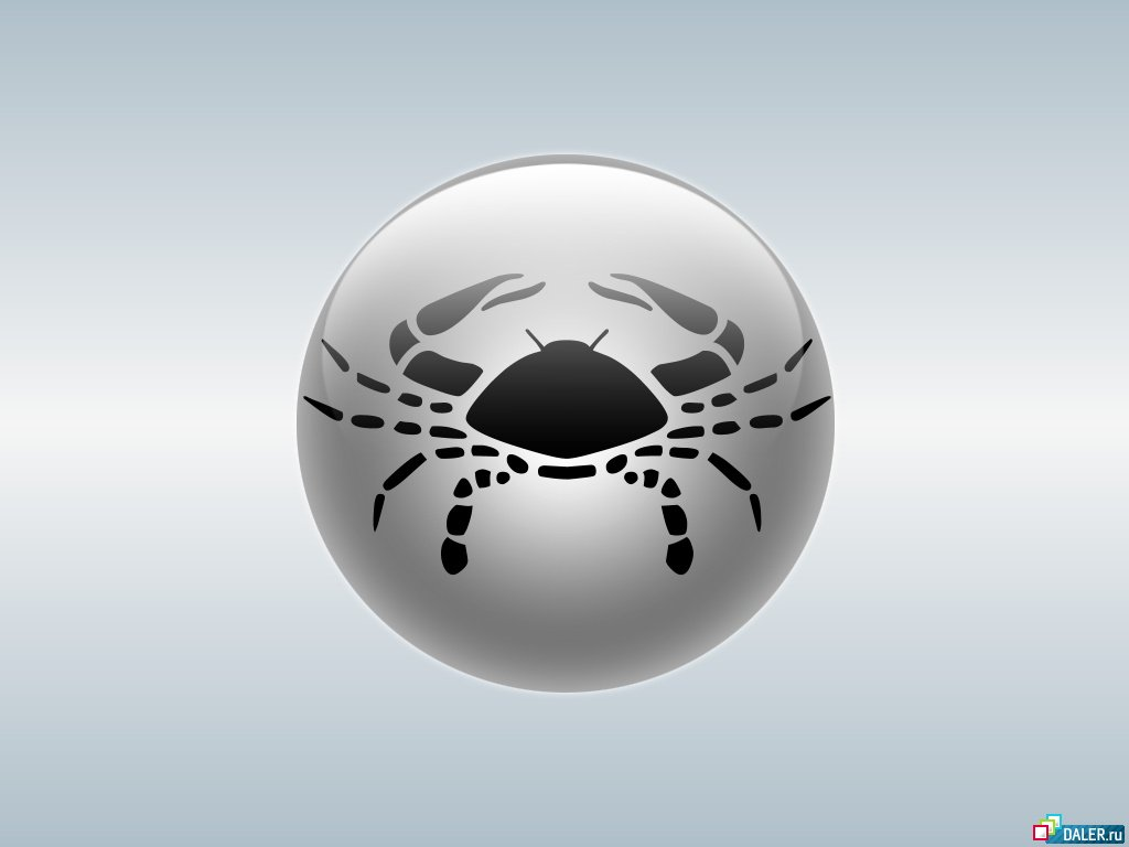 Гороскоп скорпионов на 2012