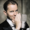 PALAST ORCHESTER UND MAX RAABE