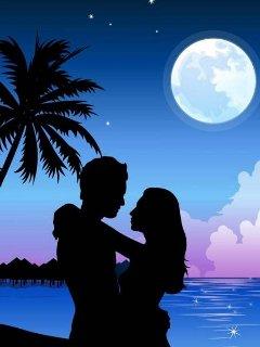 Фото сайт знакомств международный - Международный сайт знакомств