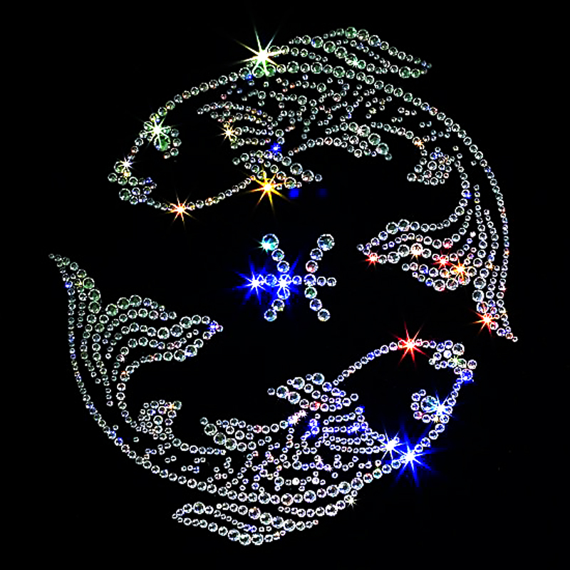 Дневной гороскоп на завтрашний день для знака Скорпион