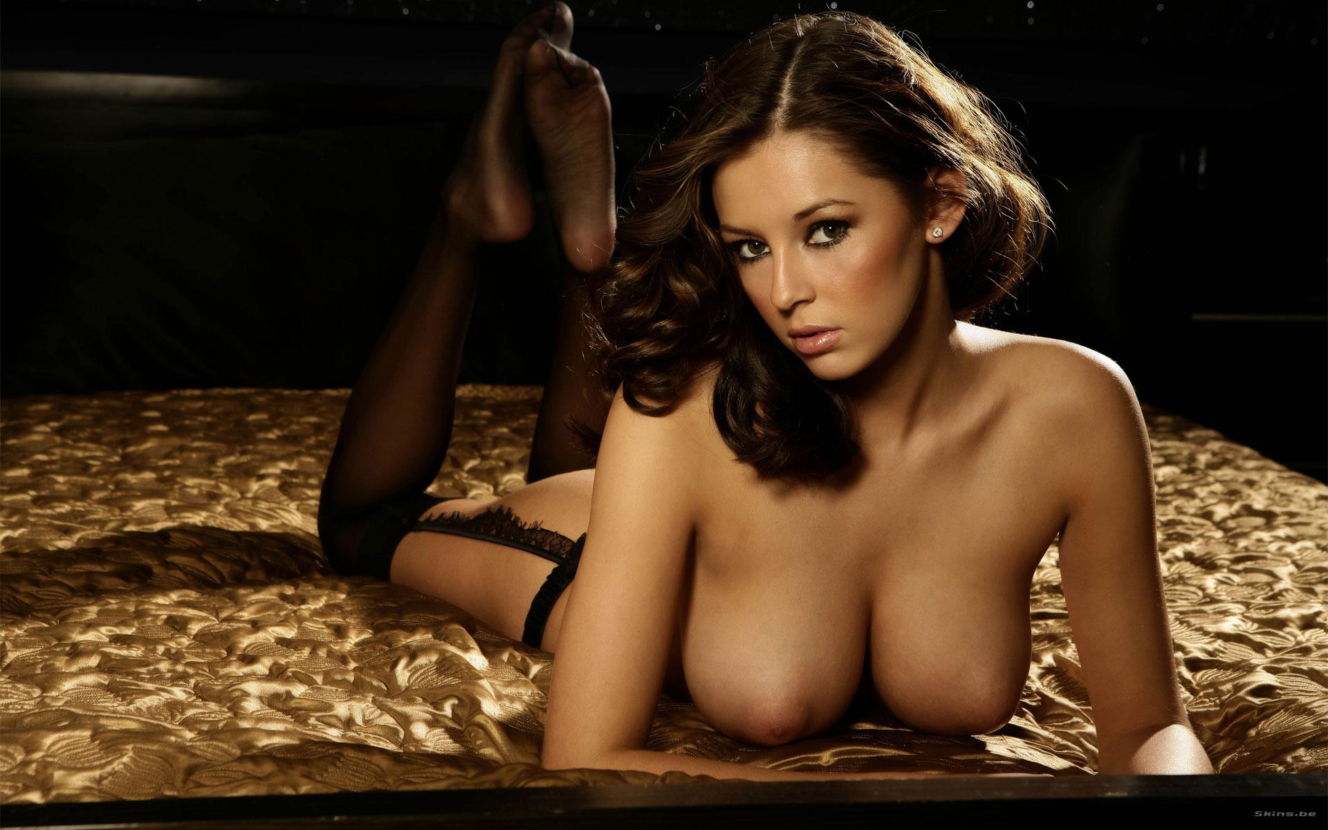 devushki-seksualnie-fotografii