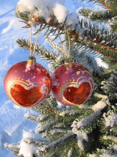 Новый год, Фен – шуй, елка, салаты, игрушки, новогодний стол, год лошади