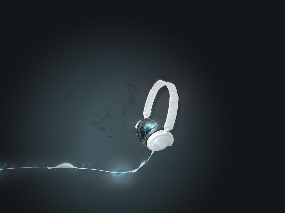 слушать онлайн новинки зарубежных песен