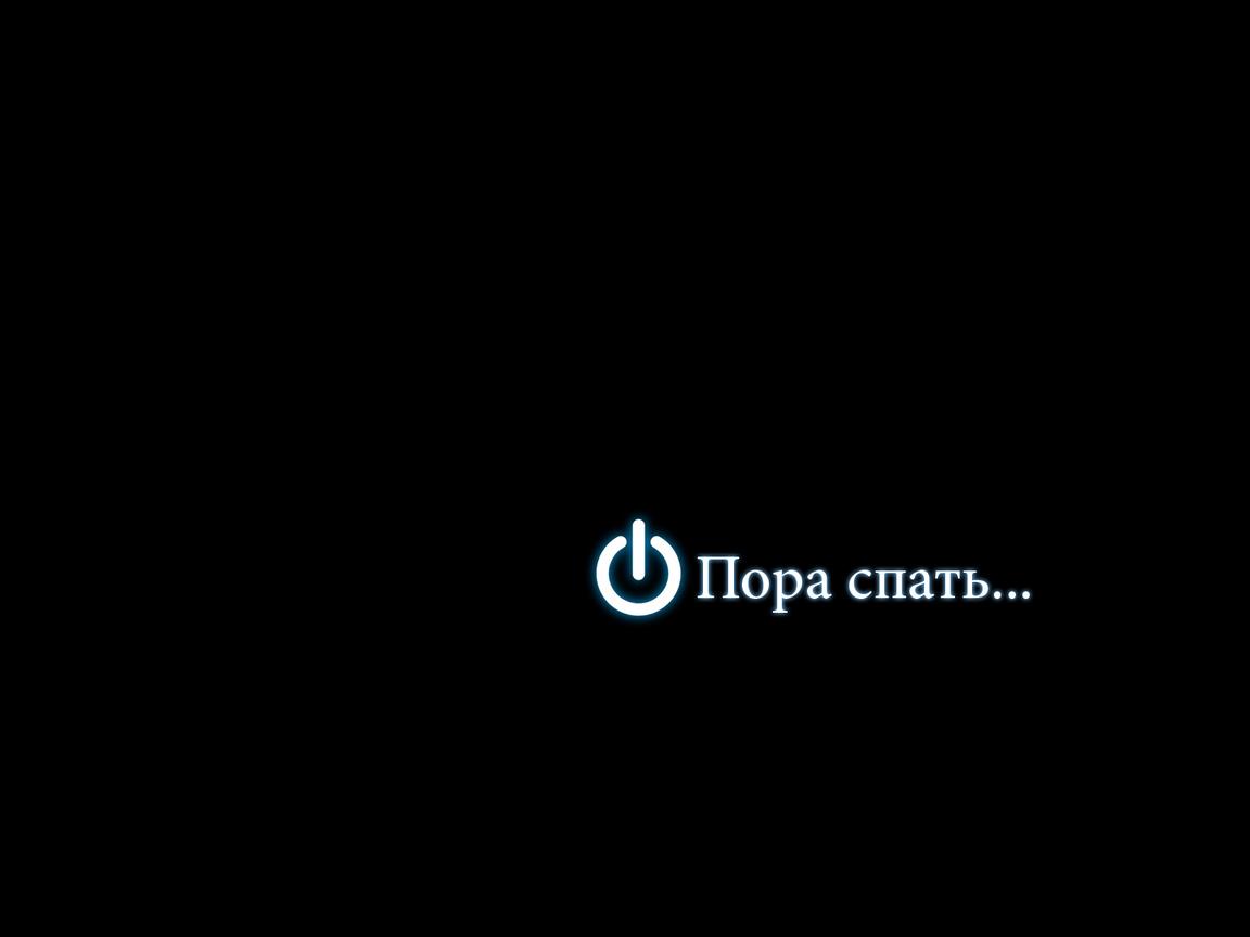 http://file.mobilmusic.ru/6c/33/10/929207.jpg