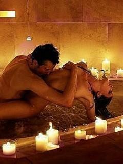 erotika-dlya-dvoih-film