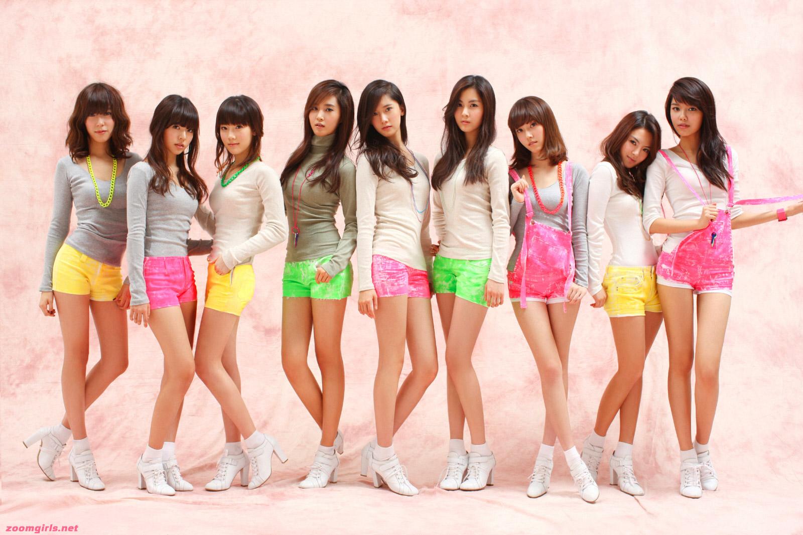 Фсех фото японки карейси китаянки 11 фотография