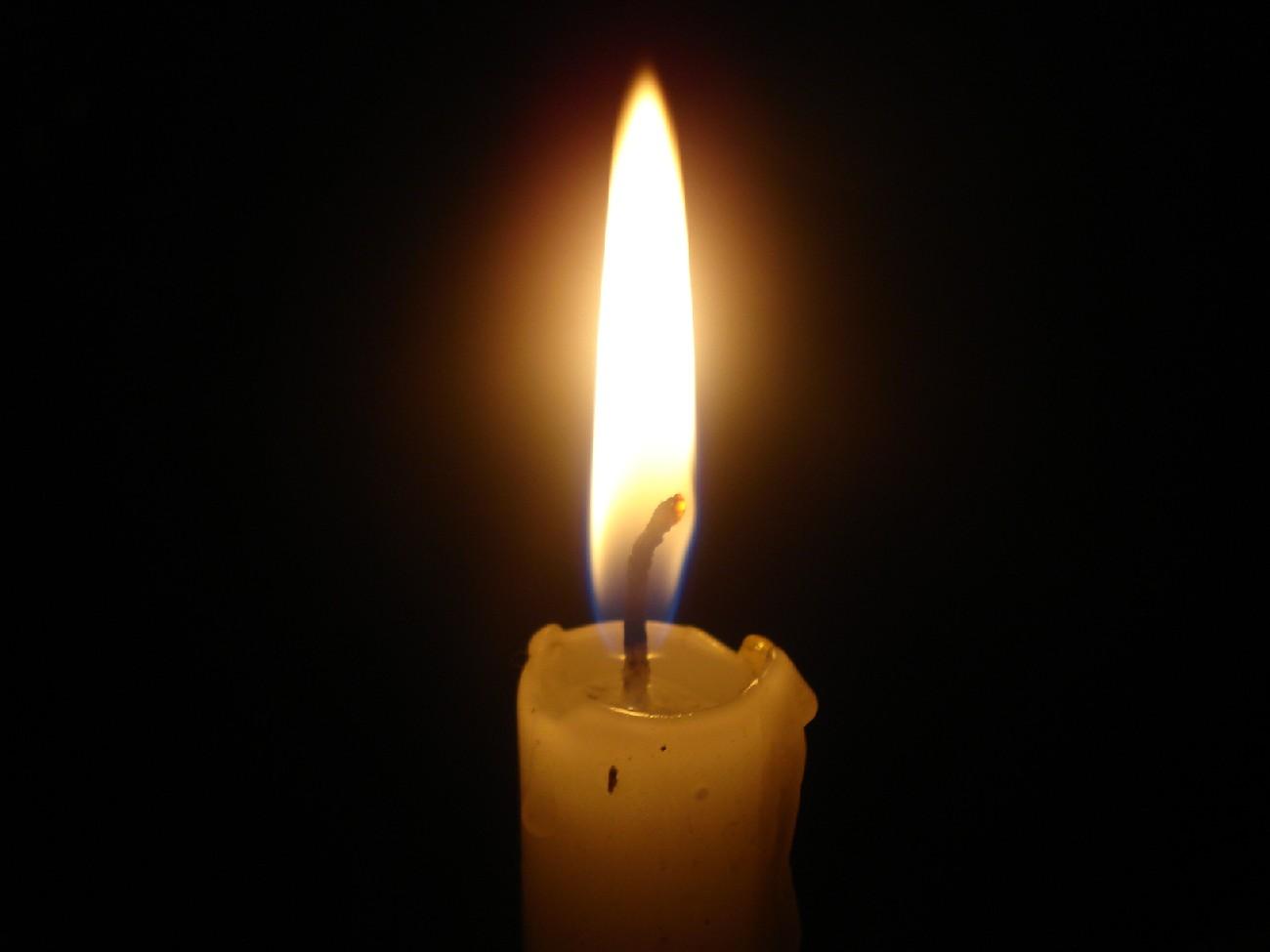 Гори гори моя свеча 1300 x 975