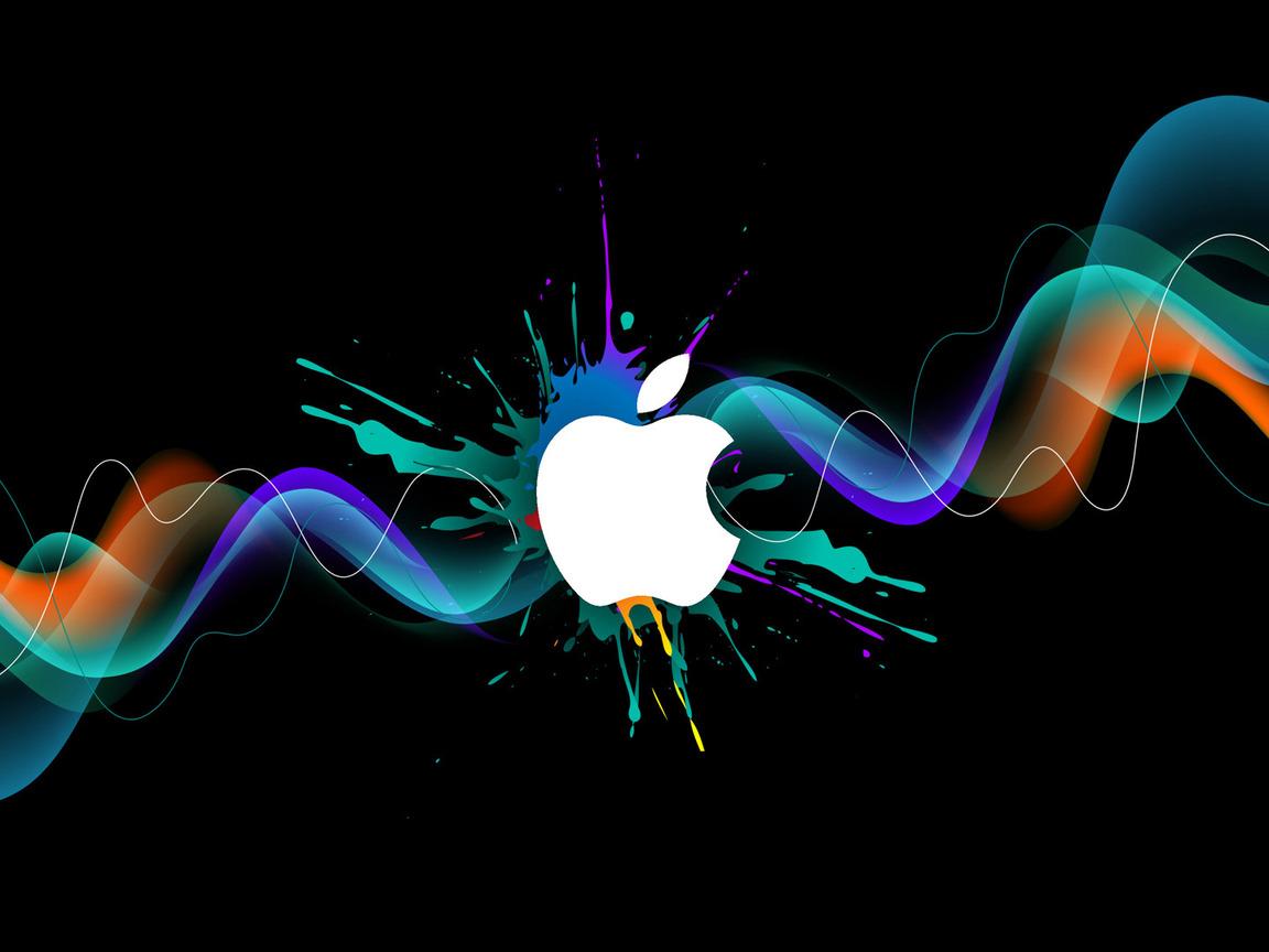 картинки для рабочего стола apple: