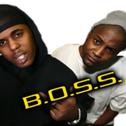 B.O.S.S.