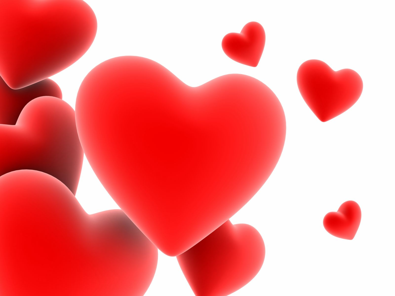 сердце картинки: