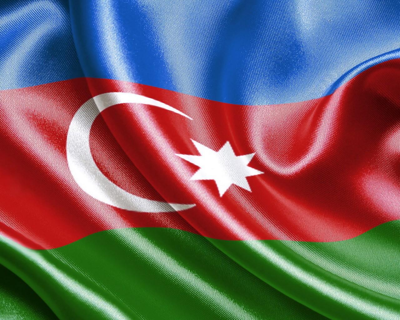 Азербайджан, Azerbaijan - обои на рабочий ...: www.mobilmusic.ru/wallpaper.php?id=1164905
