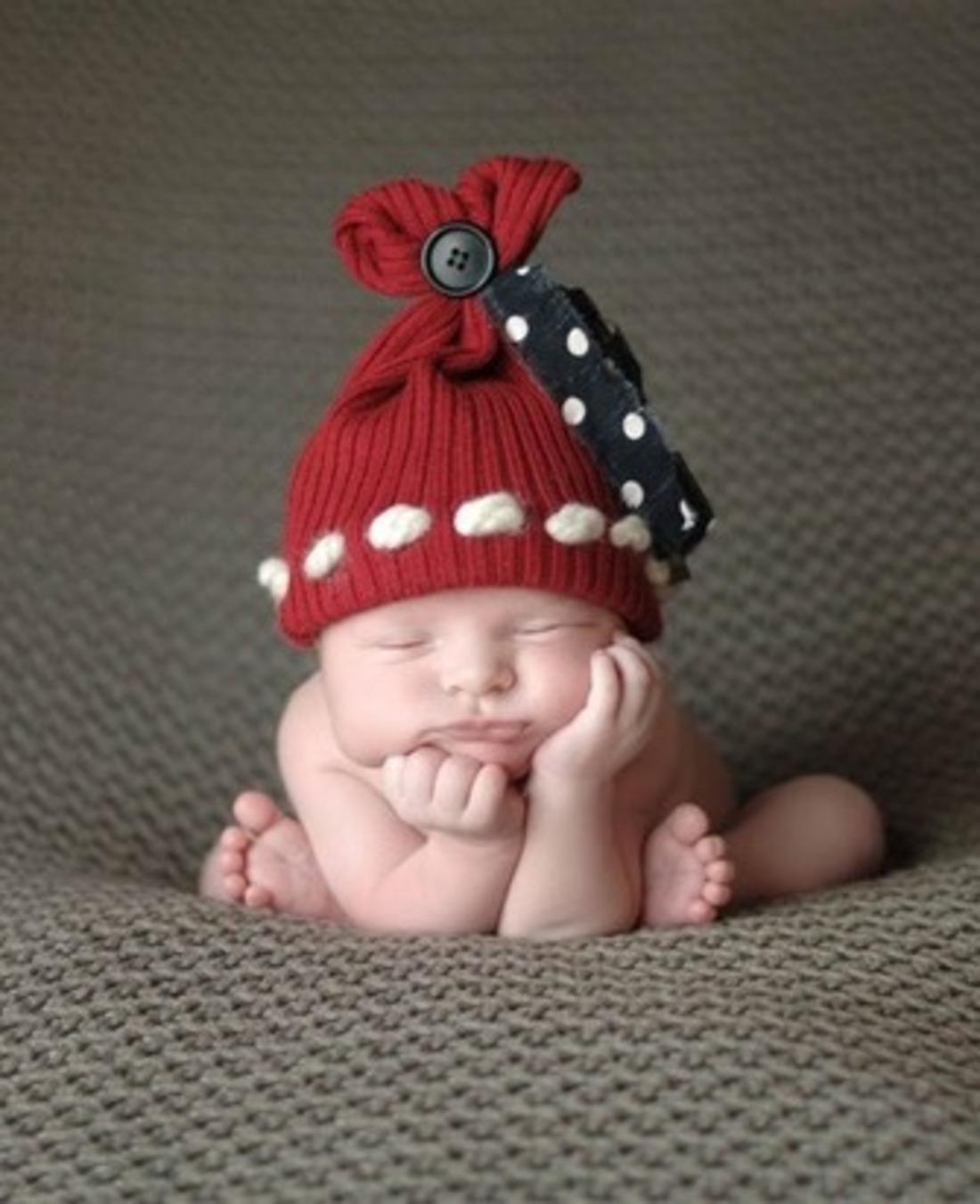 Смотреть мультики онлайн спокойной ночи малыши 22 фотография