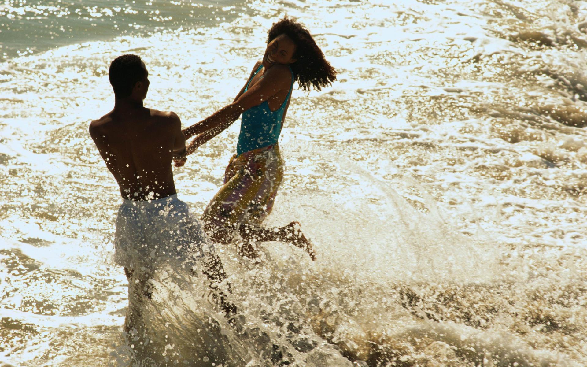 Фото о мужике и девочке 23 фотография