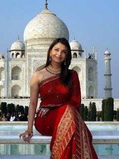 Айшвария Рай (Aishwarya Rai)