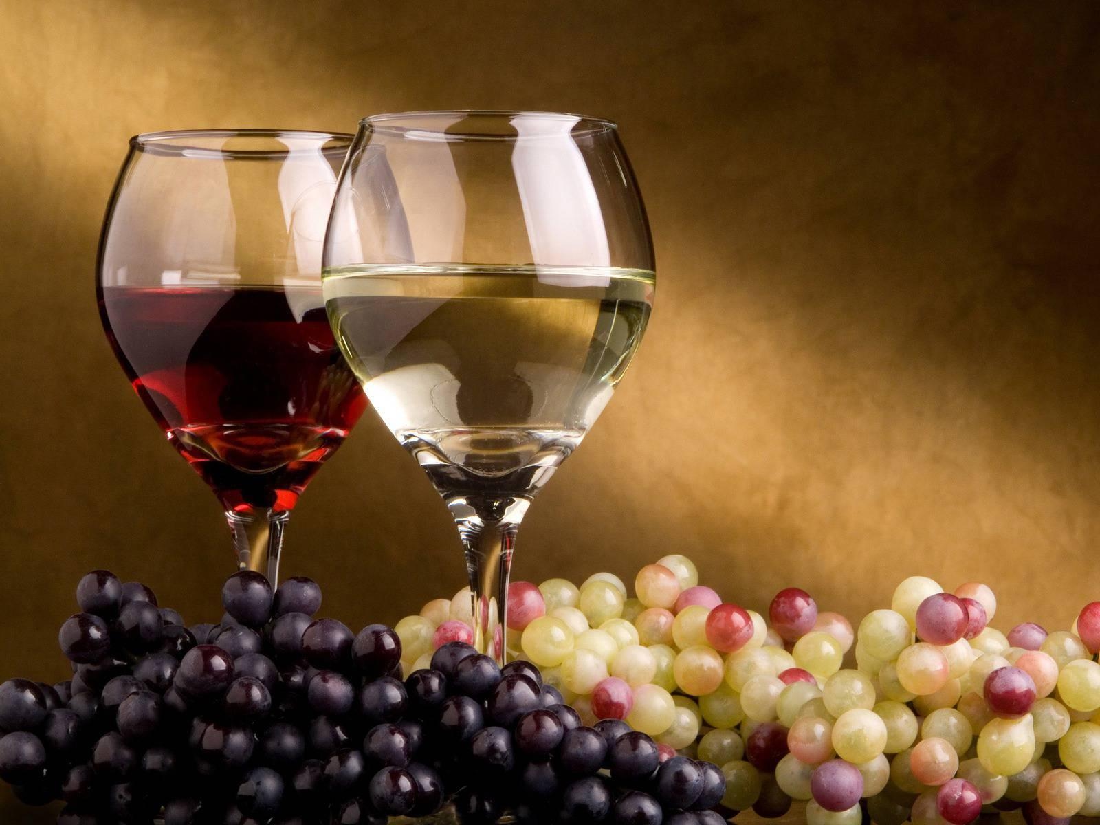 Вино - обои на рабочий стол 1600x1200 №703965: www.mobilmusic.ru/wallpaper.php?id=703965