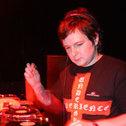 DJ SLON