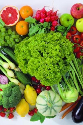 как похудеть без диет и херургии
